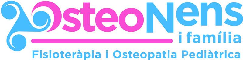 Centre de fisioterapia i osteopatia pediátrica